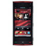 Nokia X6 Xpress Music